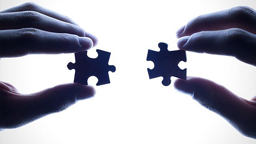 1411493086-crash-course-licenses-joint-ventures-partnerships