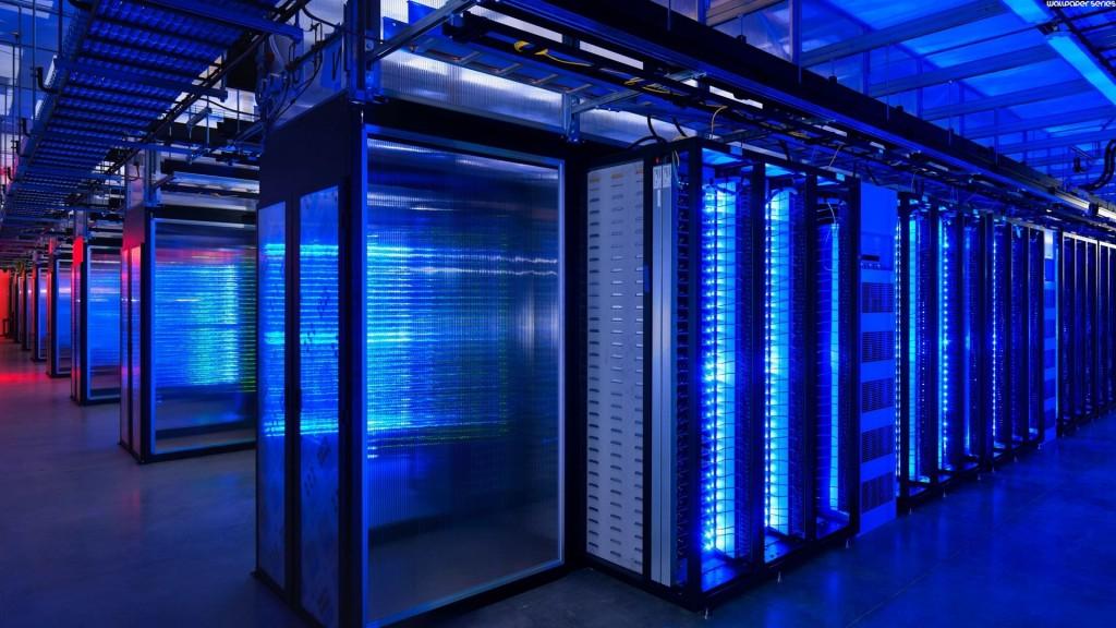 Server-Room-1-1024x576