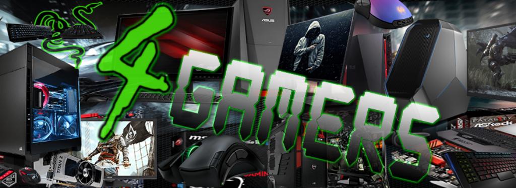 www.gamers4you.bg