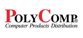 polycomp