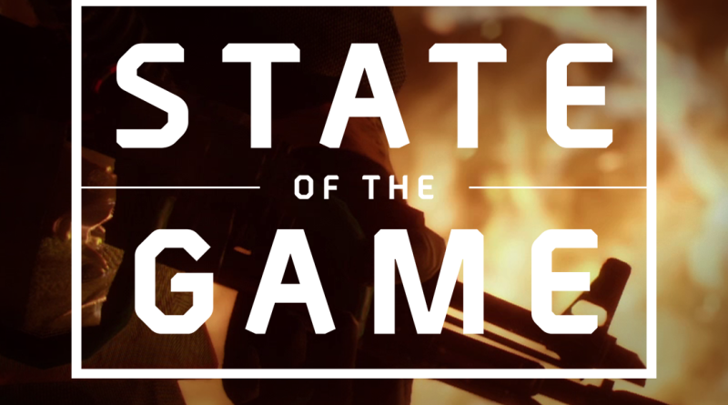the-division-state-of-the-game
