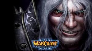 battlenet.gamers4you.bg